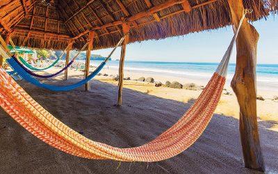 Chacala Beach1398