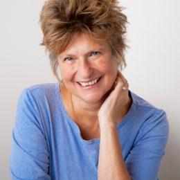 Monica Voss
