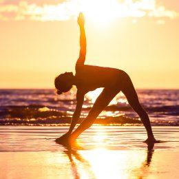 Retreat | Sea of Jade | Winter Bliss Yoga Vacation1