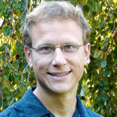 David Procyshyn