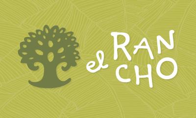 El Rancho | Organic Farm